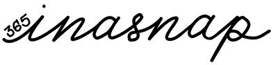 365inasnap Logo